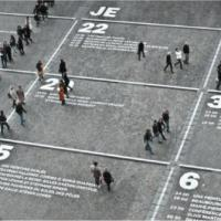 Urban Research and Adaptive Planning